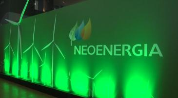 Beneficio Neoenergía