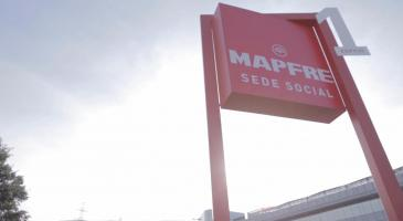 beneficio mapfre